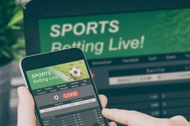 Discovering the very best Football Betting System is Tough