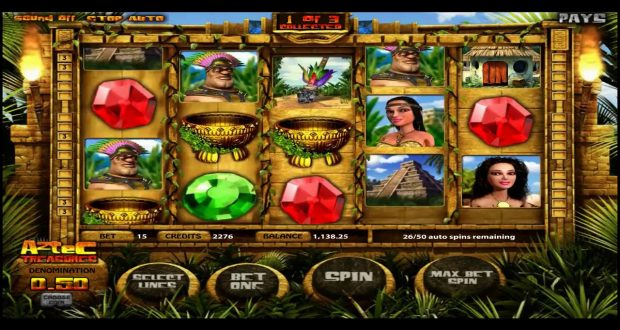 The Online Casino As Soon As Your Watch