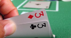 How to find the most trusted online poker agent on online