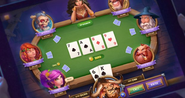 Just how To Know If You Are Addicted To Gambling
