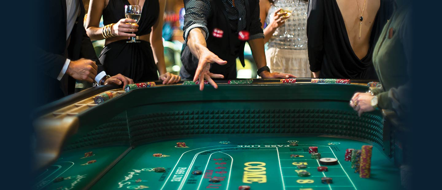 What You Need to Discover With a Real-time Poker Event Online