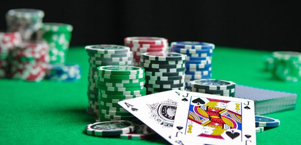 Poker Instructions for Beginners That Will Improve Your Game Right Away