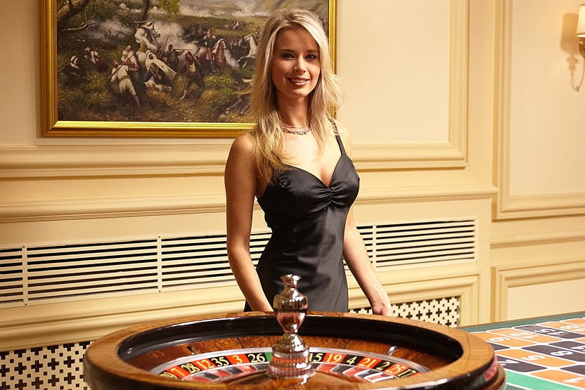 Popular Sports Associated With Betting