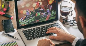 Ways to enjoy live casino gambling