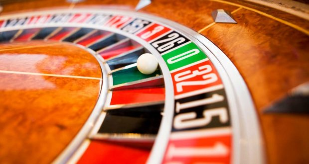 Greatest Roulette Betting Strategies