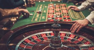 Picking Online Casino Poker Sites Sensibly