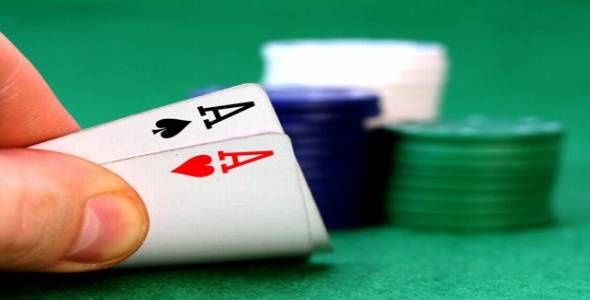 Us Casino Poker Sites That Invite USA Players