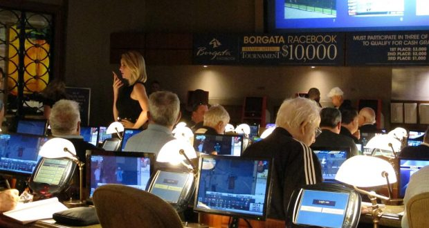 How to Manage Your Sports Betting - Essential For Long Term Profits