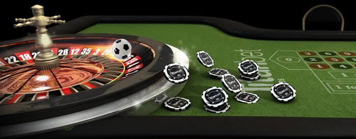 Live Online Roulette Playing Tips