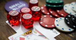 Choosing the Best Choices for the Sports Betting Now