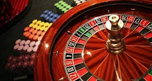 Get Acquainted With The Best Free Online Poker Recommendations