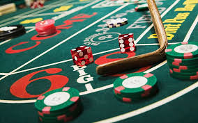 A Fresh Look At Online Gambling And It Works!