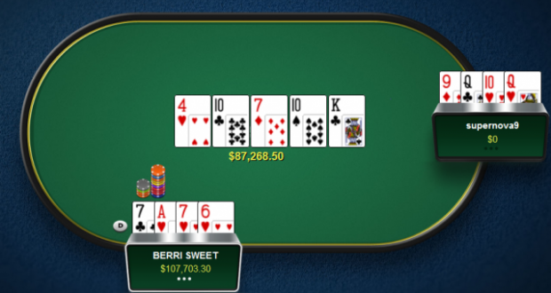 Bringing You The Best Casinos To Play!
