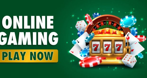 Online Sports Betting & Gambling Sites In PA