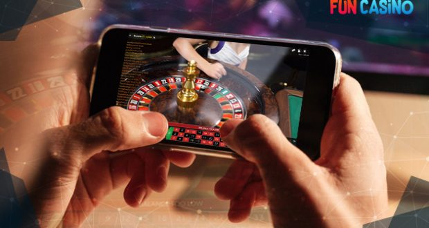Techniques to wager on sporting occasions