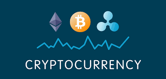How Bitcoin Trends Are Changing In 2019?