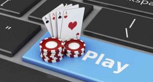 MPN Pushing Out Its Final Poker Client Update