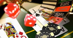Australia PM Wants National Register To Get Gamblers
