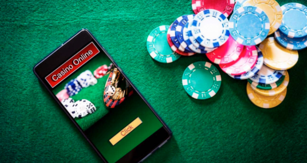 DraftKings Sportsbook Expands NJ Online Casino With Slots, Roulette
