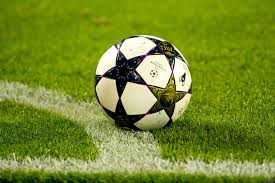 Live Stream Today's Euro 2020 Qualifier From Any