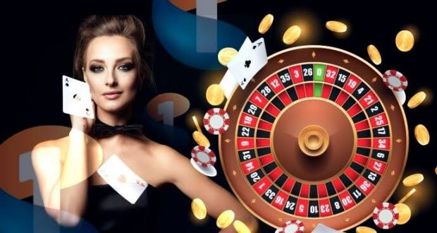 Benefit From Your Desired Games With Live Casino