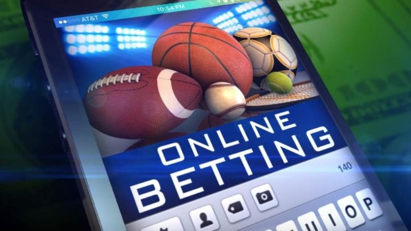 Why check out the latest basketball scores?