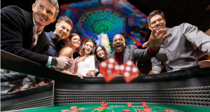 Key points to remind while picking online casinos