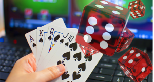 토토사이트: Why it's important to check the safety of your gambling site.