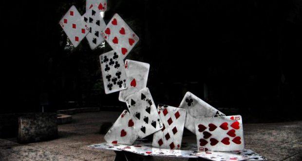 Play Slots 888 Virgin Casino evaluation