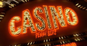 High South African On-line On Line Casino & Slot Sport Opinions For 2020