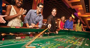 Things You Should Know About Pengeluaran Togel