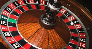 Leading South African Online Casinos & Slot Game Reviews