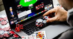 The Way To Earn Loads Of Money Quickly - Online Gaming