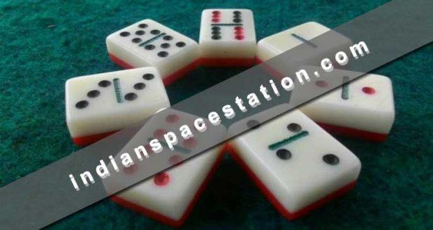 Leading Casino Sites New Zealand