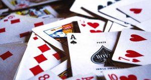 UK Betting - The Best UK Betting Websites