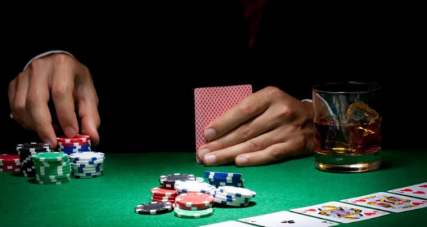 Finest Online Casino For Canadians