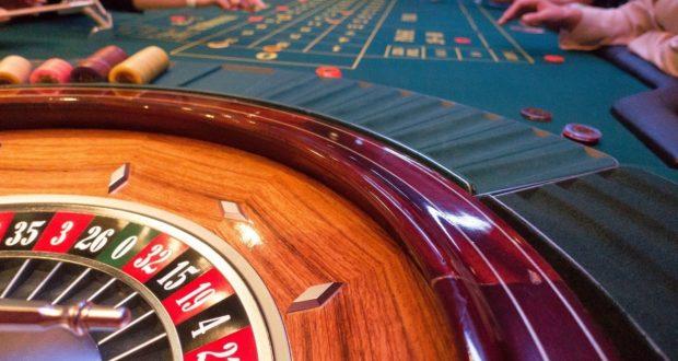 Zynga Free Slots