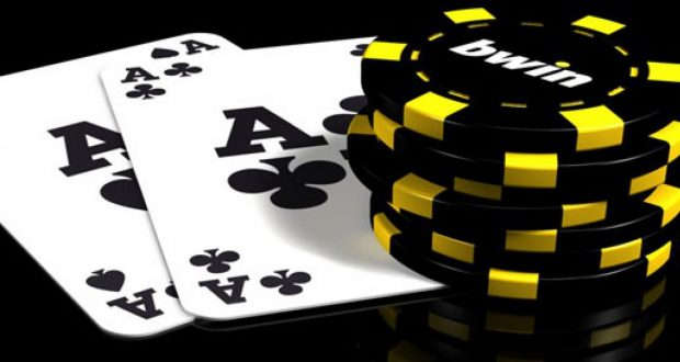 Online Casino Games - Always Deal With Reputed Casino Operator!