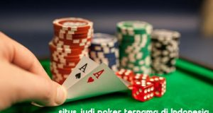Online Casinos - Complete Guide To Online Gambling In Pennsylvania
