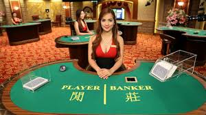 The Online Poker Rules
