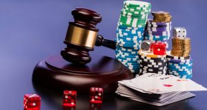 Popular Betting & Casino Sites UK