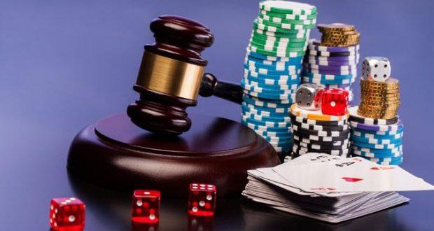 Popular Betting & Casino Sites UK