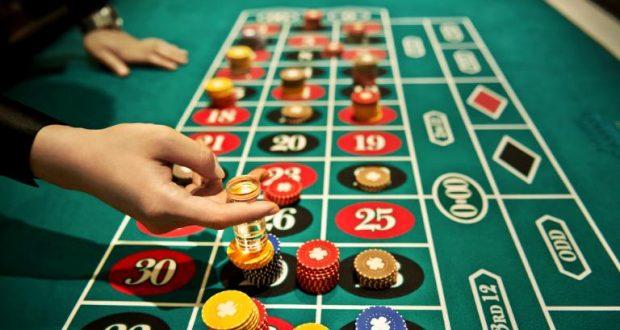 Online Gambling Security Tips