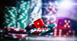 Seek The Leading 10 Online Casinos