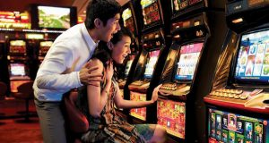 Players Choose Online Casinos for Bonuses and Promotions