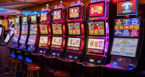 Leading 5 Ideal Genuine Cash Casinos - Genuine Cash Betting Online