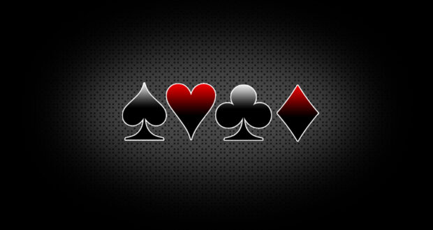 Online Casino Poker Protection And Also Making Use Of A VPN