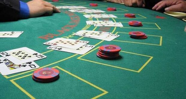 Finestgclub Variations for the Perfect Online Casino Conducting