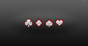 Exactly How To Take Advantage Of Casino Poker To Develop A Effective Company