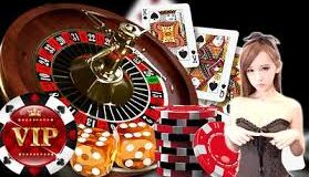 5 Reasons to Play Live Casino Games